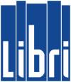 logo_libri