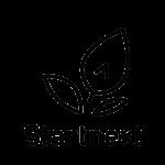 startnext_logo_2014_original_schwarz